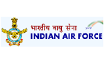 Indain Air Force