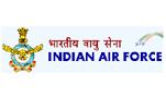 Indain Air Force